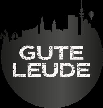 GuteLeude.de