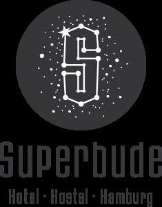Suberbude Logo